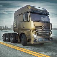 Truck World: Euro & American Hack Gold Generator online