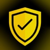 Virus Protection for iPhone-s iphone and android app