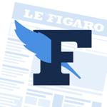 Kiosque Figaro : le Journal pour pc
