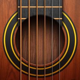 Guitare - Tablature et jeux