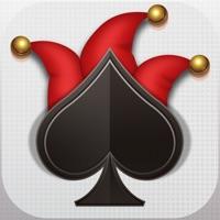 Durak Online by Pokerist Hack Tickets and Chips Generator online