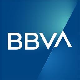 BBVA México (Bancomer Móvil)