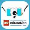 WeDo 2.0 LEGO® Education