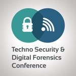 Techno Security