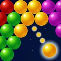 Bubble Star Plus : BubblePop! free Coins hack