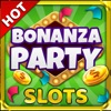 Bonanza Party: 777 Slot Casino