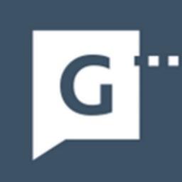 Graitek Mobile