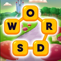 Codes for Word Tales Hack