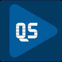 QS Media Player