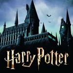Harry Potter: Hogwarts Mystery Hack Online Generator