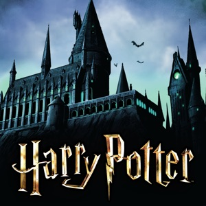 Harry Potter: Hogwarts Mystery Tips, Tricks, Cheats