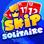 Skip Solitaire