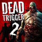 DEAD TRIGGER 2: шутер с зомби icon