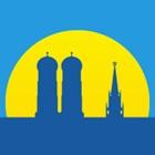 Munich SmartCity App icon