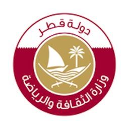 وزارة الثقافة والرياضة