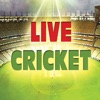 Cricket TV Live Streaming HD iphone and android app