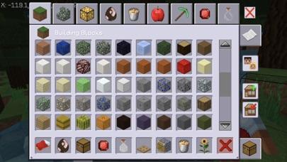 Descargar MultiCraft ― Build and Mine! para Android