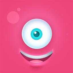 Ícone do app Repel