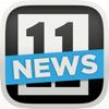 11FREUNDE News