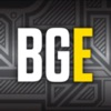 BG Experience™