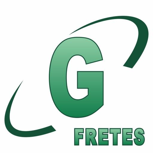 G Fretes