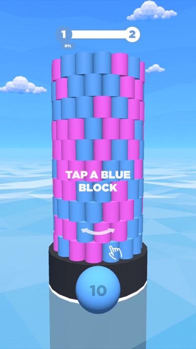 Tower Color Screenshot