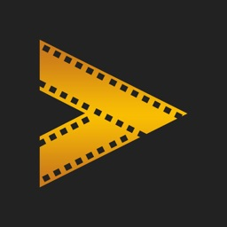 WATCHED - Your Movie Manager