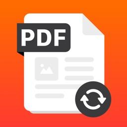 PDF Converter ®