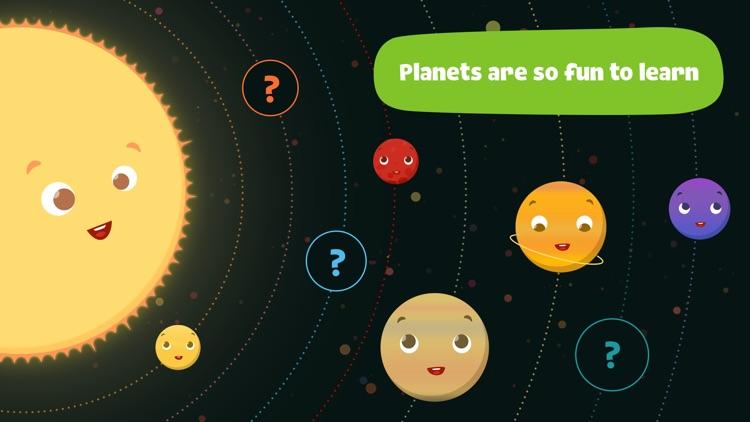 Smart Grow. Educational Games screenshot-9
