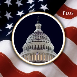 Congress+