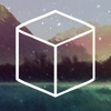 Cube Escape: The Lake - iPhoneアプリ