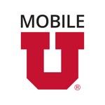 MobileU - University of Utah