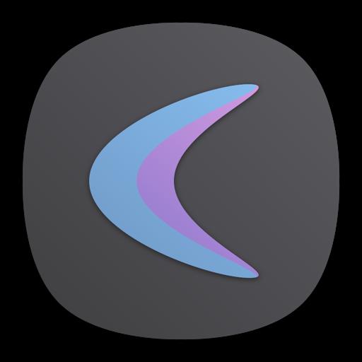 Boomerang - Ping and Latency