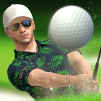Golf King - World Tour free Gold hack