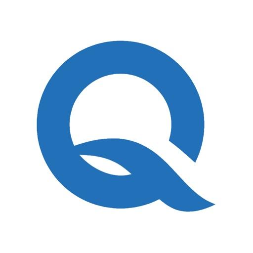 Aquana Mobile