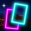 Glow Backgrounds - Wallpapers! - Appventions