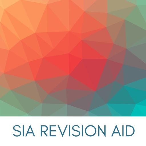 SIA Exam Revision Aid