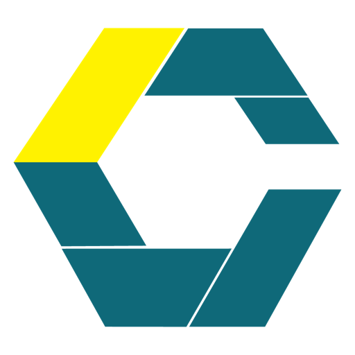 iCenter