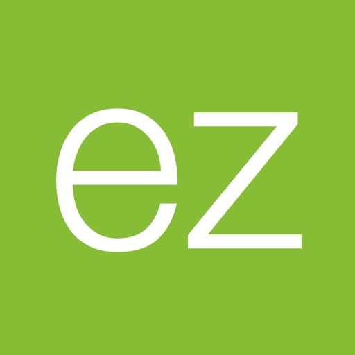 ezCater - Business Catering