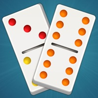 Codes for Dominos - Classic Board Games Hack