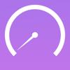 Francesco Scala - iBarometer pro アートワーク