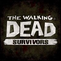 The Walking Dead: Survivors free Resources hack