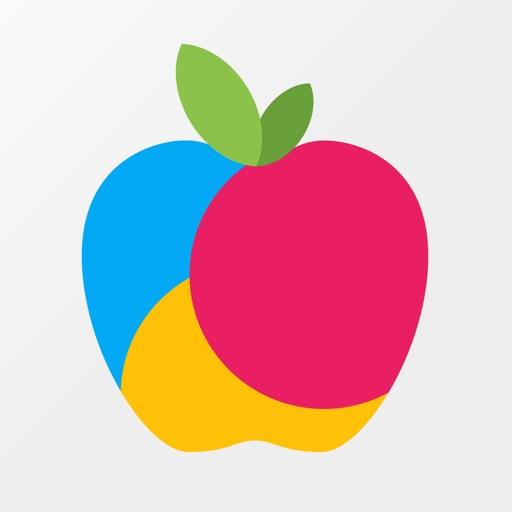 Abnehm Apps Mit Diesen Diat Apps Fur Android Und Ios Zum Erfolg Giga