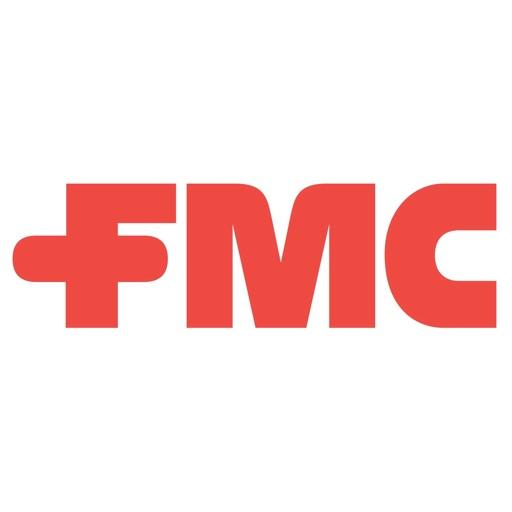 FMC Przedstawiciel