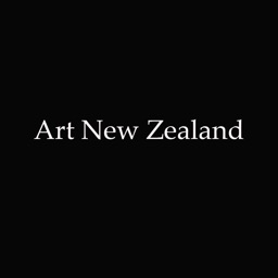 Art New Zealand
