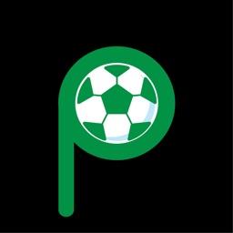 Soccer Betting Tips - Pro Bet