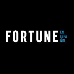 Fortune en Español