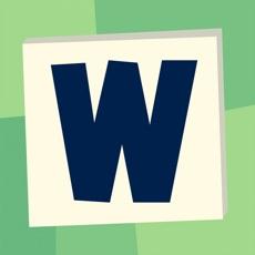 Activities of WordCollapse