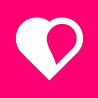 MeChat - Love secrets free Gems hack