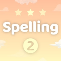 Codes for Learn Spelling 2nd Grade Hack